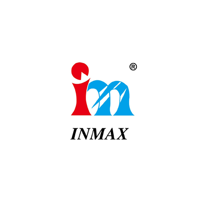 Inmax Group